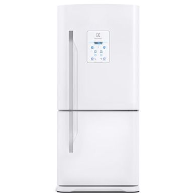 refrigerador-frost-free-bottom-freezer-592l-branco-db83-frontal