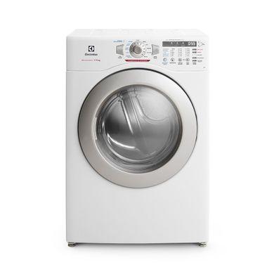secadora-de-roupas-alta-capacidade-17kg-001-frontal