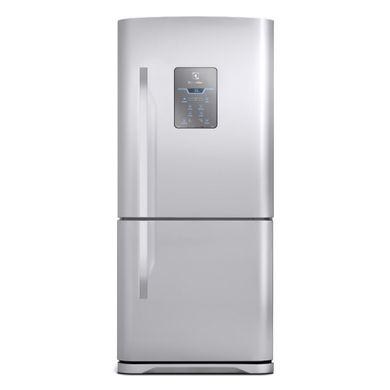 refrigerador-frost-free-bottom-freezer-592l-inox-db83x-frontal