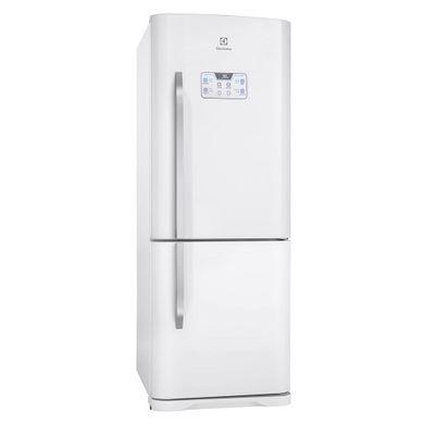 refrigerador-frost-free-bottom-freezer-inverter-454l-branco-ib52-perspectiva-principal