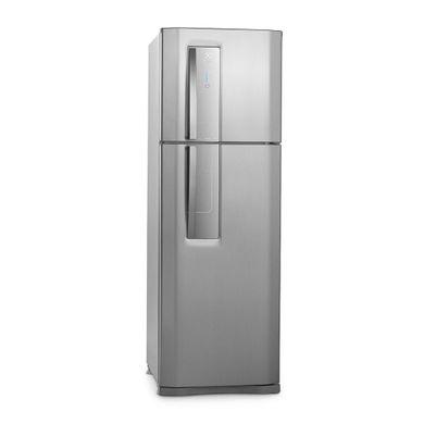 refrigerador-frost-free-electrolux-df42x-perspectiva-principal