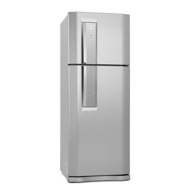 refrigerador-frost-free-duas-portas-427l-inox-df51x-perspectiva-principal
