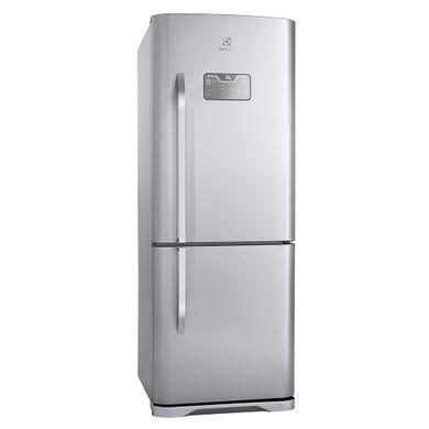 refrigerador-frost-free-bottom-freezer-inverter-454l-inox-ib52x-perspectiva-principal