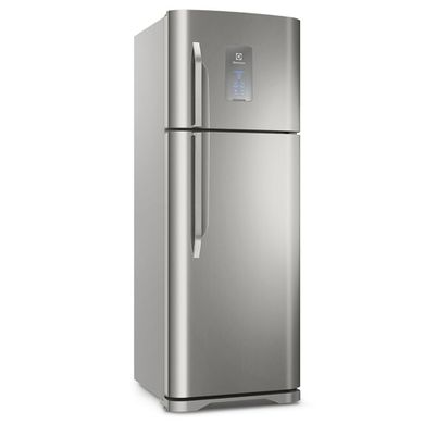 refrigerador-frost-free-tf52x-464-litros-electrolux-perspectiva