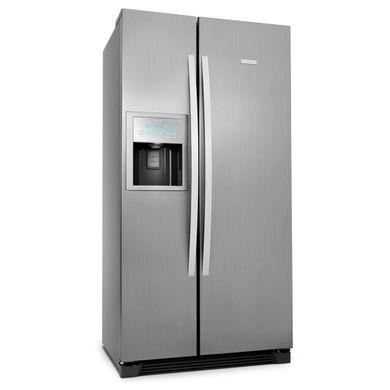 refrigerador-home-pro-side-by-side-ss91x-504-litros-perspectiva-principal