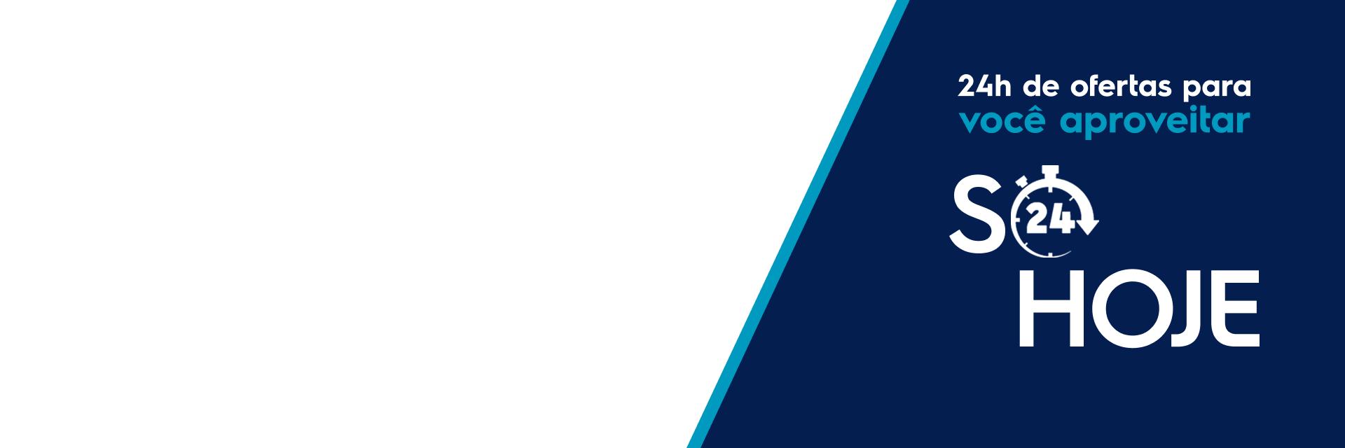 banner--principal-vitrine