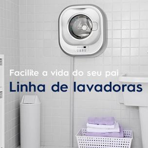 Pais_2017_lavadoras