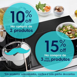 Pais_2017_Gourmet_Progressivo