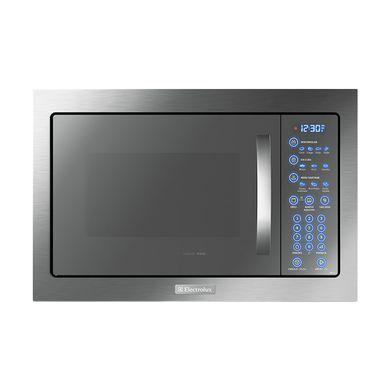 microondas-mb43t-de-embutir-painel-blue-touch-frente
