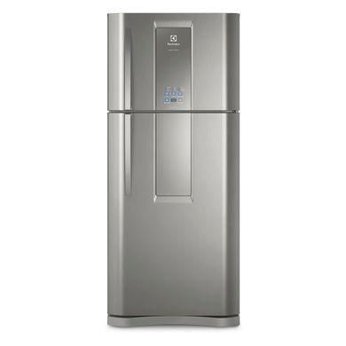 Refrigerador_DF82X_Frontal