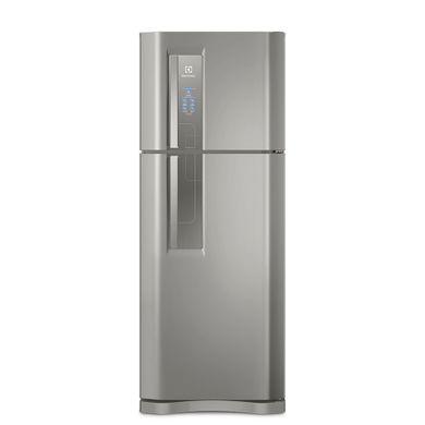 Refrigerador_DF53X_Frontal_inox