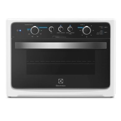 Forno_FB54A_Frontal_Electrolux