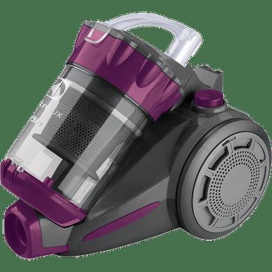 Aspirador-de-Po-Sem-Saco-Spin-Electrolux--ABS01-