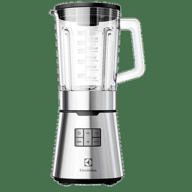 Liquidificador-BLP50_frontal
