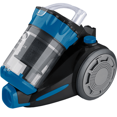 Aspirador-de-Po-Sem-Saco-Smart-Electrolux--ABS02-