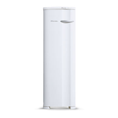Freezer-Vertical-Uma-Porta-Frost-Free-218L-FFE24