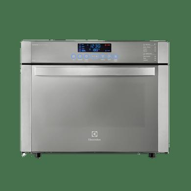 Forno-de-Bancada-Eletrico-Blue-Touch-44L-Inox-FX54T