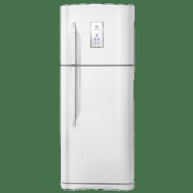 Refrigerador-Frost-Free-433-Litros-Electrolux-TF51