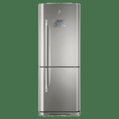 refrigerador_frost_free_bottom_freezer_454_litros_db53x_frontal_electrolux-01