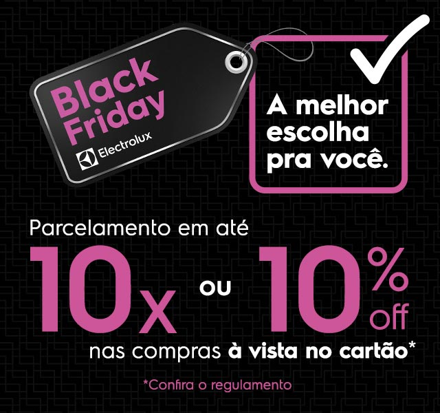 black 10x