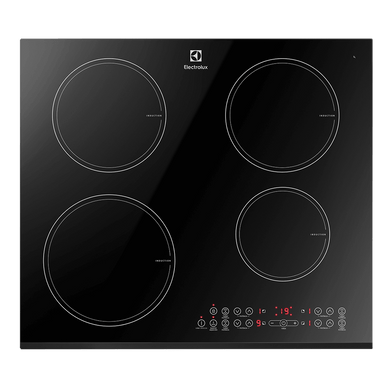 Cooktop-de-Inducao-4-Queimadores-IC60