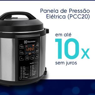 pcc20 natal