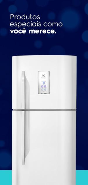 refrigerador natal