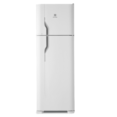 Geladeira Cycle Defrost 362L Branco (DC44)