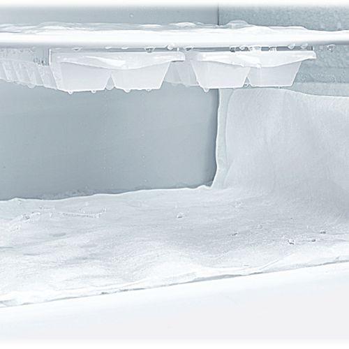Tapete para Descongelamento Electrolux