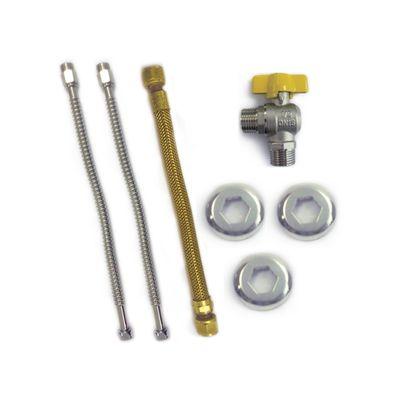 kit-p-instalacao-de-aquecedor-tubo-gas-3-4-aq36l-aq36n-001