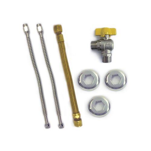 kit-p-instalacao-de-aquecedor-tubo-gas-3-8-aq08l-aq16l-aq24l-001