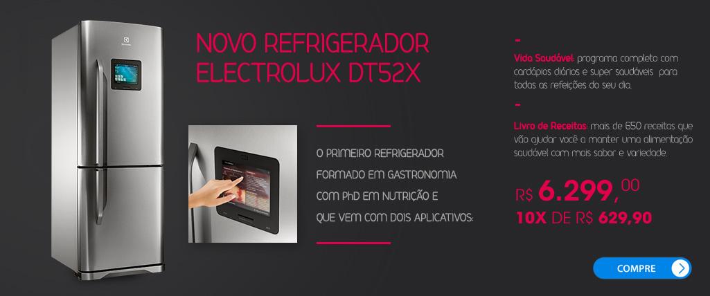 DT52X-27-08