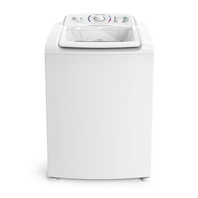 lavadora turbo capacidade 12kg frontal principal 220v