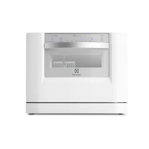 lava-louca-compacta-6-servicos-branca-001