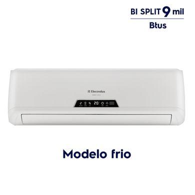 ar-condicionado-multisplit-2x-9000-btus-frio-linha-ecoturbo-ni09f