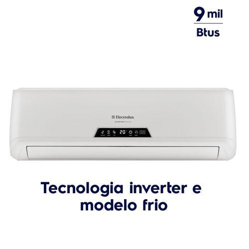 ar-condicionado-split-9000-btus-frio-linha-inverter-techno-bi09f