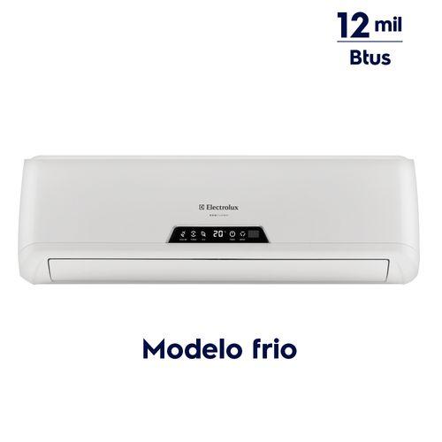 ar-condicionado-split-12000-btus-frio-linha-ecoturbo-ti12f
