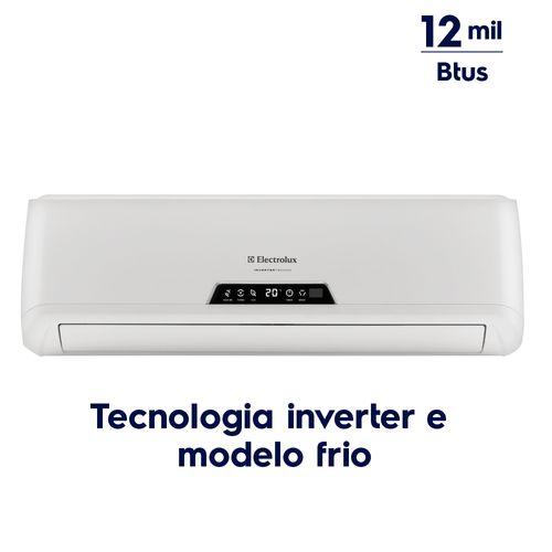 ar-condicionado-split-12000-btus-frio-linha-inverrter-techno-bi12f
