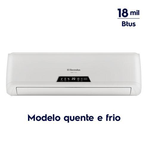 ar-condicionado-split-18000-btus-quente-e-frio-linha-ecoturbo-ti18r