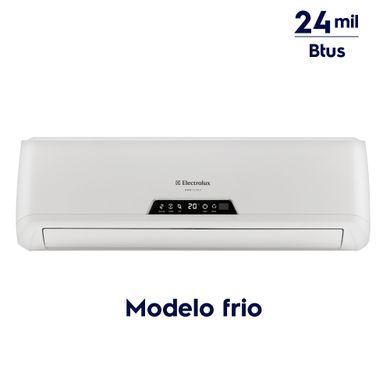 ar-condicionado-split-24000-btus-frio-linha-ecoturbo-ti24f