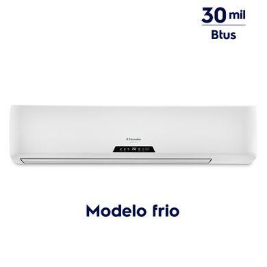 ar-condicionado-split-30000-btus-frio-linha-ecoturbo-ti30f