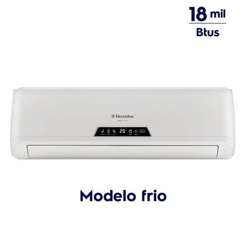 ar-condicionado-split-18000-btus-frio-linha-ecoturbo-ti18f