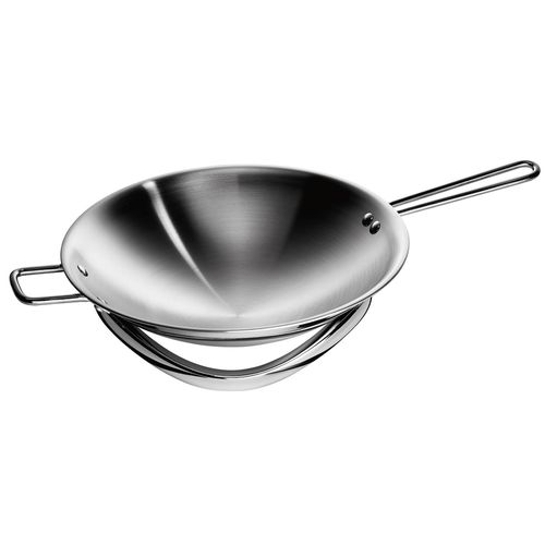 panela-wok-electrolux-infinite-chef-collection-41033480-00