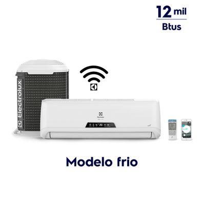 ar-condicionado-split-12.000-btus-frio-linha-ecoturbo-conectividade--wi12f-we12f