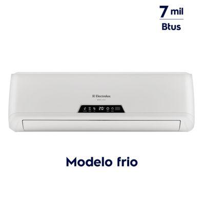 ar-condicionado-split-7000-btus-frio-linha-ecoturbo-vi07f-001