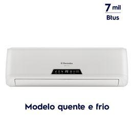 ar-condicionado-split-7000-btus-quenten-e-frio-linha-ecoturbo-vi07r-001