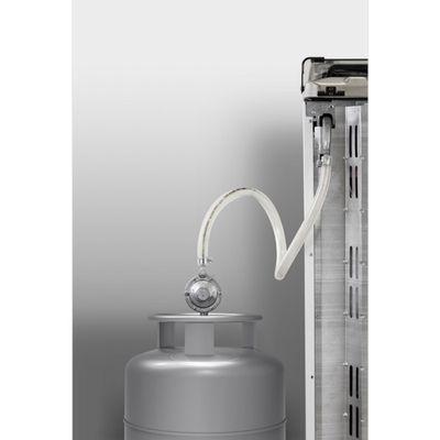 kit-instalacao-gas-fogao-piso-electrolux
