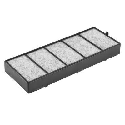filtro-hepa-para-purificador-de-ar-electrolux
