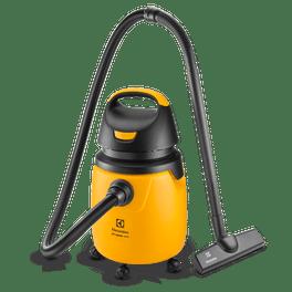 aspirador-de-agua-e-po-profissional-gt-3000-gt30n-002