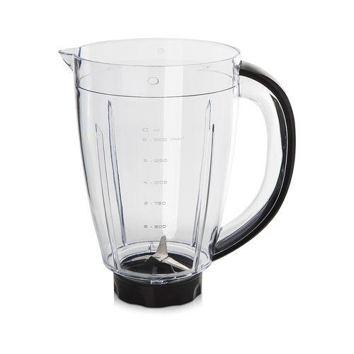 jarra-plastica-lamina-original-electrolux-para-liquidificadores-bbr12-bbr20-bbr30-principal-01